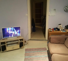 1 Spare Room For Rent in 16 Goldsmith Road, London, United Kingdom