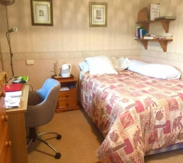 1 Spare Room For Rent in  London