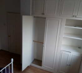 3 Spare Rooms For Rent in  Westminster South London