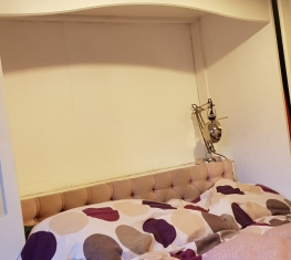 1 Spare Room For Rent in  Deptford South London