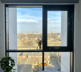 1 Spare Room For Rent in  Dalston East London