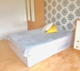 1 Spare Room For Rent in  Lewisham South London