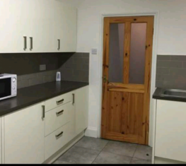 1 Spare Room For Rent in  Wood Green North London