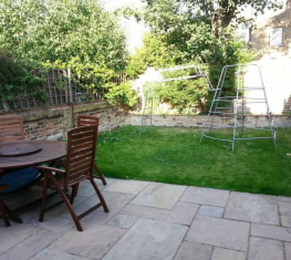1 Spare Room For Rent in  Peckham South London