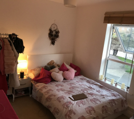 1 Spare Room For Rent in  Woolwich South London
