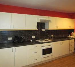 1 Spare Room For Rent in  Ladywell South London