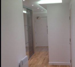 1 Spare Room For Rent in  Leyton East London