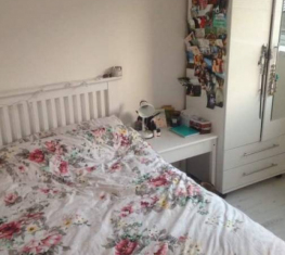 1 Spare Room For Rent in  Bethnal Green East London