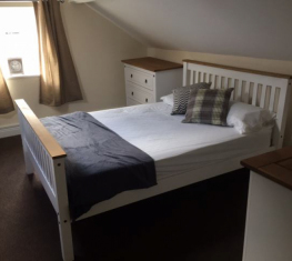 6 Spare Rooms For Rent in  Wolverhampton