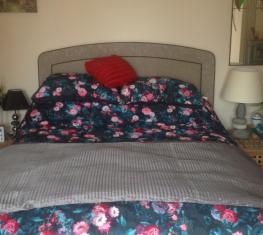1 Spare Room For Rent in  Bognor Regis