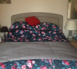 1 Spare Room For Rent in  Bognor Regis