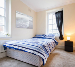 1 Spare Room For Rent in  Shepherd's Bush West London