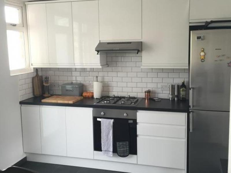 1 Spare Room For Rent in Walthamstow, London, United Kingdom