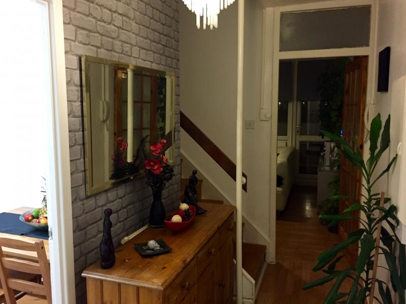 1 Spare Room For Rent in Brixton, London, United Kingdom